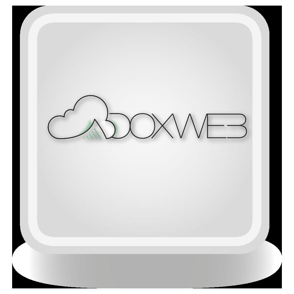 Doxweb